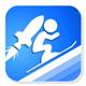火箭滑雪赛第一福利夜趣福利蓝导航版