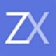 紫霞游戏平台1.0 第一福利夜趣福利蓝导航版