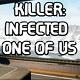 凶手感染了我们中的一个人第一福利夜趣福利蓝导航版