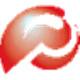 易玩通平台1.78 第一福利夜趣福利蓝导航版