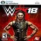 WWE2K18最新版