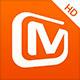 芒果tv游戏中心2.0.0.0 第一福利夜趣福利蓝导航版