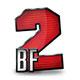 战地2联机平台5.6 最新版