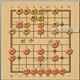 象棋旋风13.10 最新版