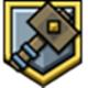 石炉0.1.0r201 最新版