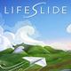 Lifeslide最新版
