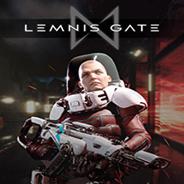 Lemnis Gate最新版