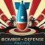 轰炸机防御:太平洋中文版