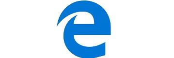 Edge浏览器怎么新建Inprivate窗口-Edge浏览器教程