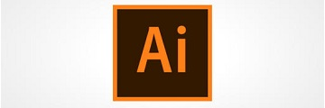 Ai标尺怎么设置零坐标点-AI标尺坐标原点的修改方法