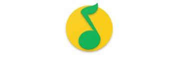 如何将虾米音乐的歌单导入QQ音乐-QQ音乐的教程