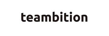 Teambition成员怎么开启工时录入-Teambition教程