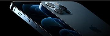 iphone12怎么设置亮度自动调节-iphone12设置亮度自动调节教程