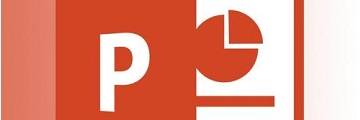 PPT如何修改母版背景图片-PPT修改母版背景图片方法