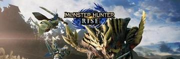 怪物猎人崛起大锤如何站桩输出-怪物猎人:崛起大锤站桩输出技巧
