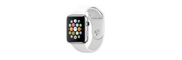 Apple Watch如何查看心电图-Apple Watch查看心电图教程