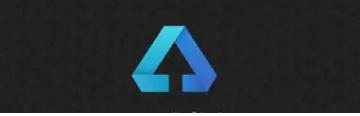 华为DevEco Studio如何设置深色主题-华为DevEco Studio设置深色主题的方法