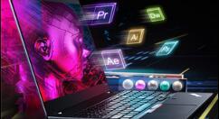 联想ThinkPad P15v高性能工作站开售 首发优惠价8999元
