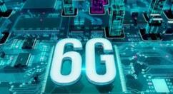 中国6G专利申请量超过美国和日本 位居世界第一