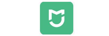小米牙刷怎样连接米家app?小米牙刷连接米家app流程