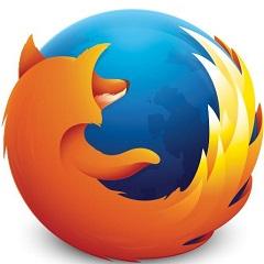 火狐浏览器92.0.1.7935 最新版