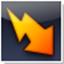 Switch Audio File Converter9.29 第一福利夜趣福利蓝导航版