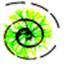 3delite Context Menu Audio Converter1.0.90.144 最新版