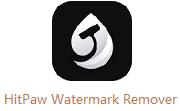 HitPaw Watermark Remover段首LOGO