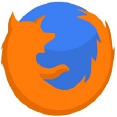 Firefox(火狐浏览器)92.0.1.7935 第一福利夜趣福利蓝导航版