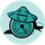 转易侠扫描王3.0.0.2 第一福利夜趣福利蓝导航版