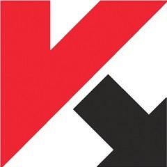 卡巴斯基20.0.14.1085 第一福利夜趣福利蓝导航版