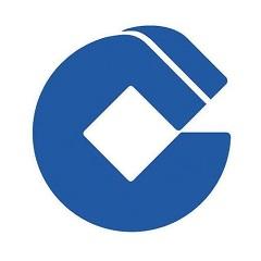 建行e路护航网银安全组件3.3.6.8 最新版