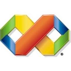 Microsoft Visual C++ 2005(vc2005)正式版