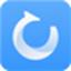 Glary File Recovery Pro1.7.0.9 最新版