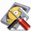 Aidfile Recovery Software3.7.5.3 第一福利夜趣福利蓝导航版