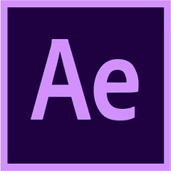 After Effects CC 2017