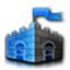 Microsoft Security Essentials第一福利夜趣福利蓝导航版
