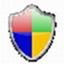 神盾内网安全管理软件8.0 第一福利夜趣福利蓝导航版