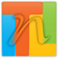 NTLite2.3.0.8307 第一福利夜趣福利蓝导航版