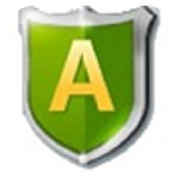 金山贝壳ARP防火墙2.0.4104 第一福利夜趣福利蓝导航版