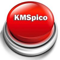 KMSpico(KMS激活工具)