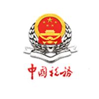北京市网上税务局3.1.128 自然人版