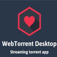 WebTorrentt(种子磁力链接)0.18.0