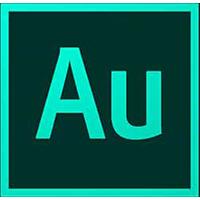 Adobe Audition CC2017