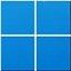 Win11 Build 22000.194(KB5005635)简体中文版
