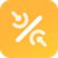 金舟压缩宝2.3.3.0 第一福利夜趣福利蓝导航版