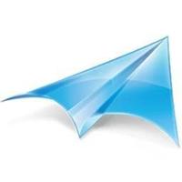 http://img.pcsoft.com.cn/soft/202109/163833-61445409adb2b.jpg