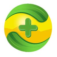 http://img.pcsoft.com.cn/soft/202109/175828-614466c45c39d.jpg