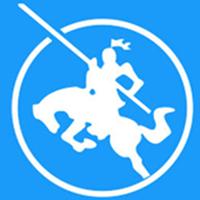 云骑士装机大师12.7.48.1940 第一福利夜趣福利蓝导航版