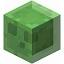 快吧我的世界盒子5.1.1.1435 最新版